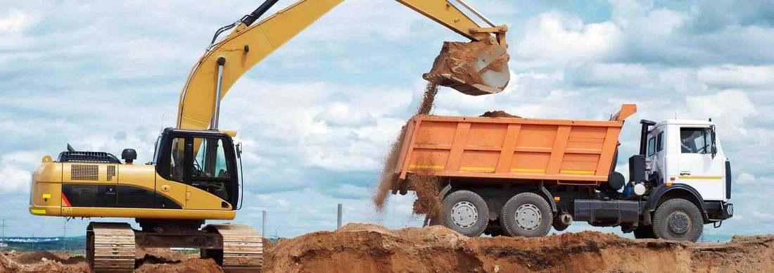 Цена на строительную глину в Киеве